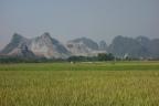 Yen Duc – Stepping Back in Time in Vietnam