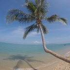 Koh Samui – Experiencing the Perfect Island Getaway in Thailand