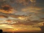 Four Days in Phuket – Kamala Beach