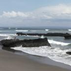 Visions of Bali -Exploring Canggu
